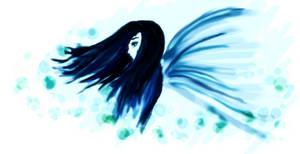 Blue Muro by Black-Crow000