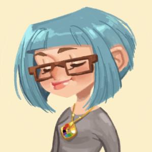 emilywarrenart's Profile Picture