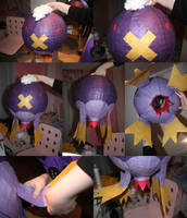 Drifblim Lamp by Drak-Gimla-Hongki