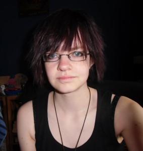 Narina92's Profile Picture