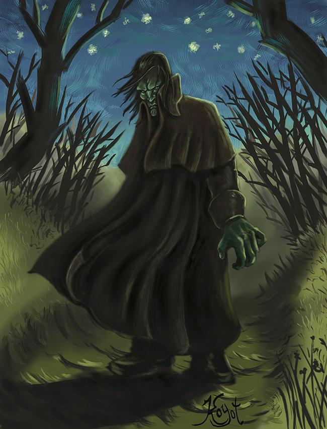 Frankenstein Themes Gradesaver