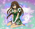 .:spirit wings:.