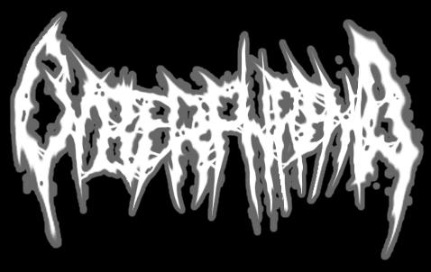 Cyberphrenia by Cyberphrenia