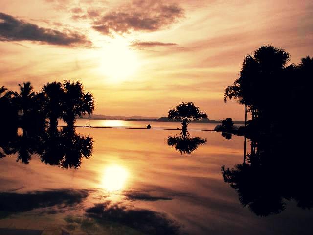 serenity by enelde