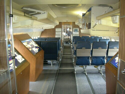 jet model aircraft with Boeing 707 Interior 373829921 on Boeing 707 Interior 373829921 additionally Breitling Dc 3 in addition Product in addition Airbus A318 Aircraft Facts Photos as well Mig3dwgs.