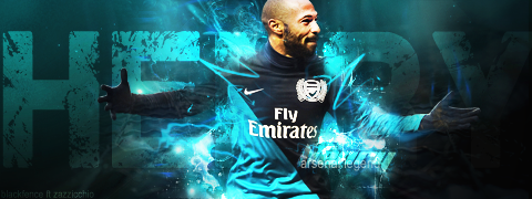 [Obrazek: thierry_henry___arsenal_by_blackfence-d4s75bc.png]