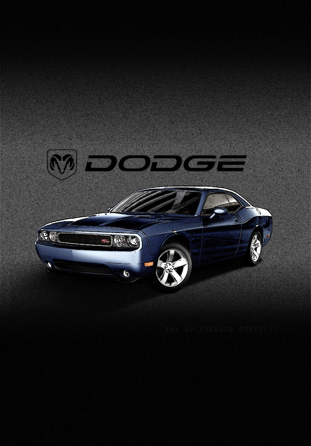 Dodge challenger mobile wallpaper lock screen by brrelli on deviantart dodge challenger mobile wallpaper lock screen by brrelli sciox Image collections