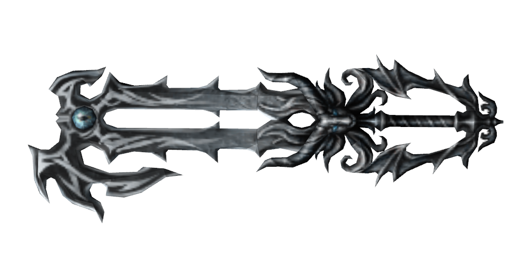 Master Xehanort Keyblade 378696331 also MMD Accessory Finn S Golden Sword Scarlet DL 489832477 further File Images  41 moreover Iguanodon 581758616 moreover Roverauto. on models forum