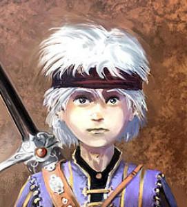 myrrdhim's Profile Picture