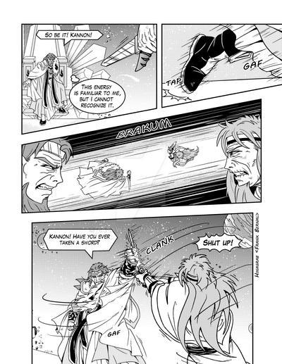 page 14 chapter 2 by Zazawa
