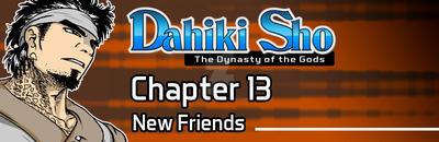 Chapter13 by Zazawa