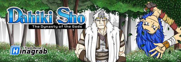 New banner by Zazawa