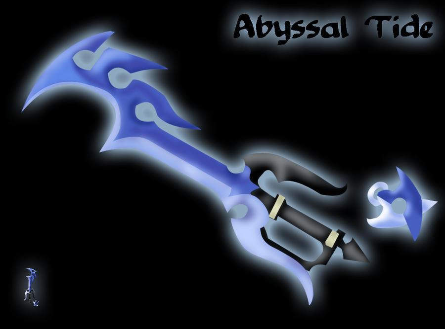 abyssal_tide_by_krystal_lily_potter-d38s
