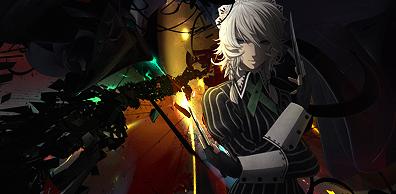 Enlight by Reizaku