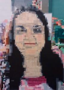 Moralthea's Profile Picture