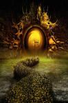 mirror gate -2-