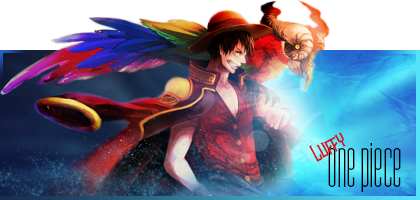luffy_by_yujaart-dcabr5d.png