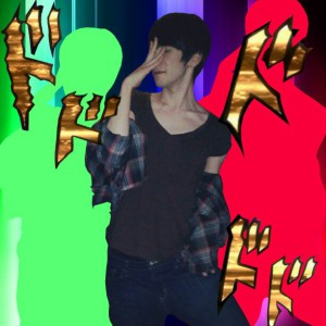 IAmJoeyJoJo's Profile Picture