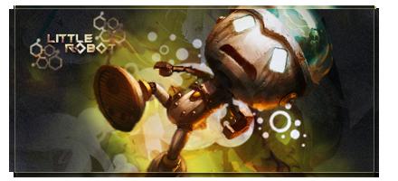 little_robot___banner_by_baderas-d9droa0.png