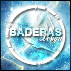 Baderas's Profile Picture