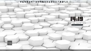 my desktop win7 2
