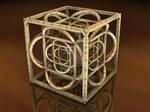 Four dimensions