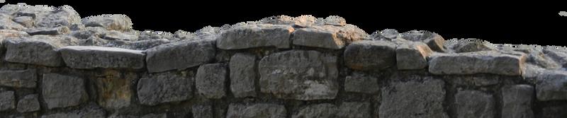 Wall [PNG]