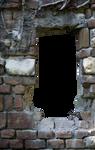 Bricks [PNG]