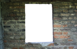 Bricks 3 [PNG]