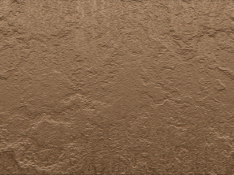 Wall Texture 6 by IvaxXx