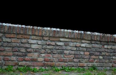 Wall 2 [PNG]