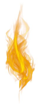 Fire 2 [PNG]