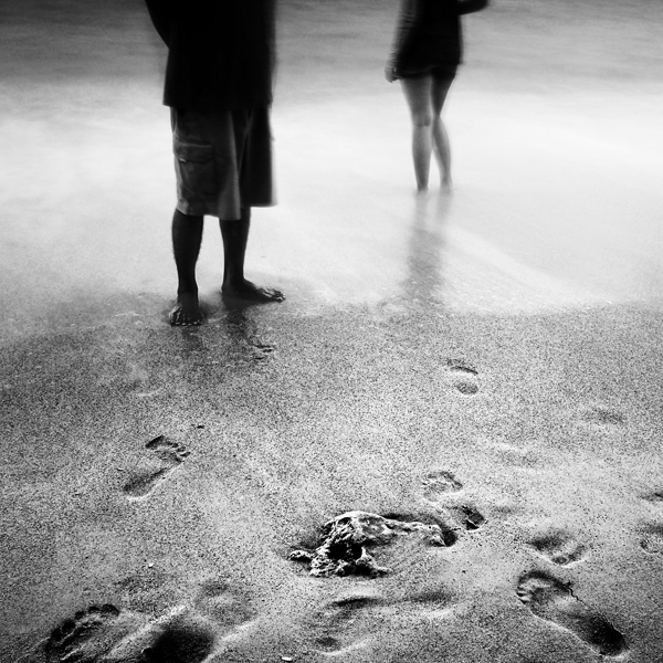 you and me by arayo