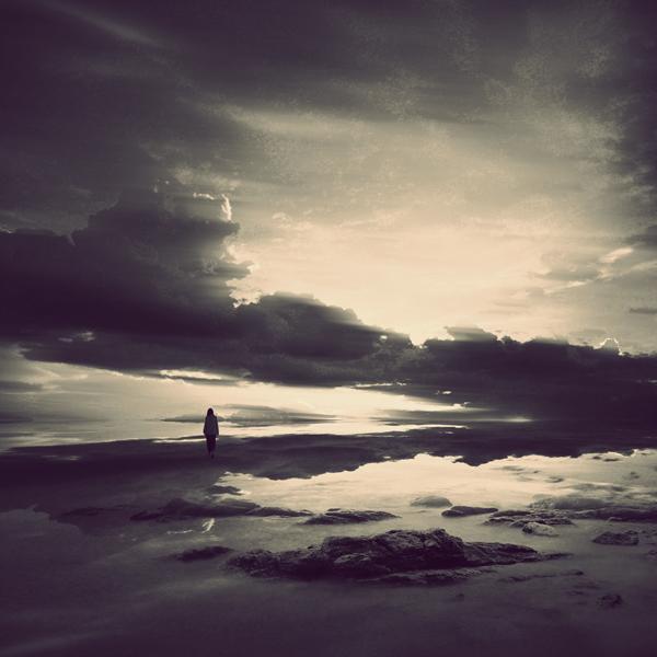 horizon by arayo