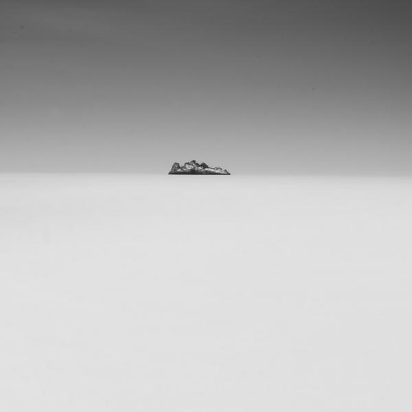 Pure Island