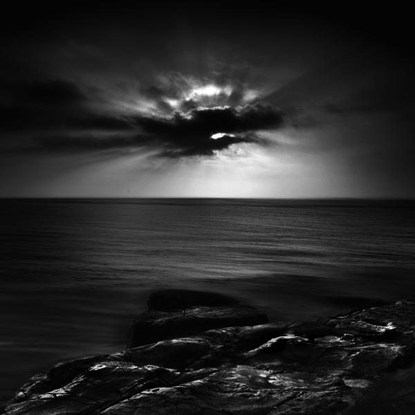 flash by arayo