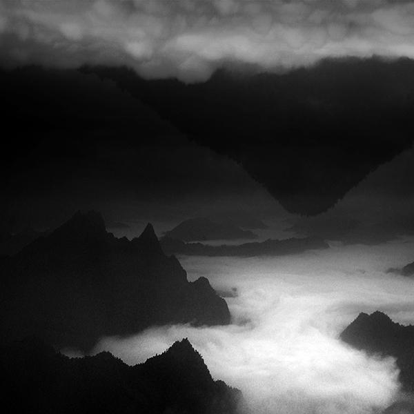 Skyfall by arayo