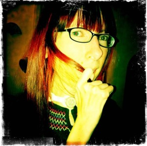 atopikushi's Profile Picture