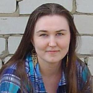 AVA4Zinkovsky's Profile Picture