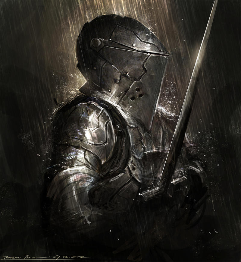 armor_study_by_rhinoting-d51drnz.jpg