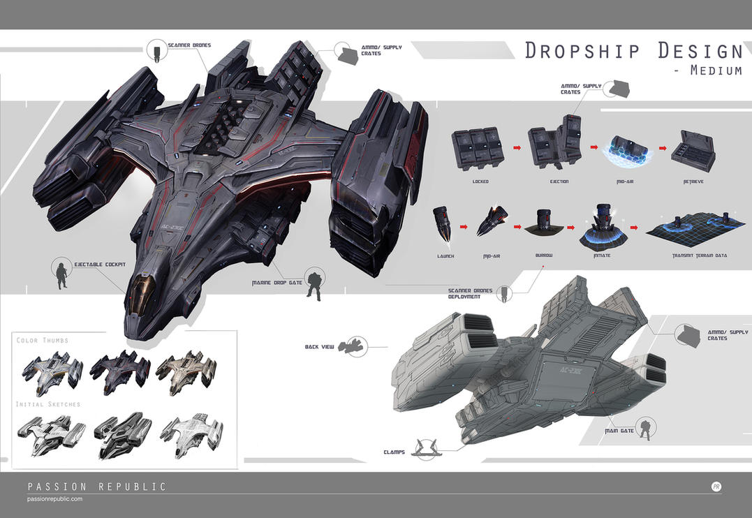 dropships___medium_by_johnsonting-d8syzxf.jpg