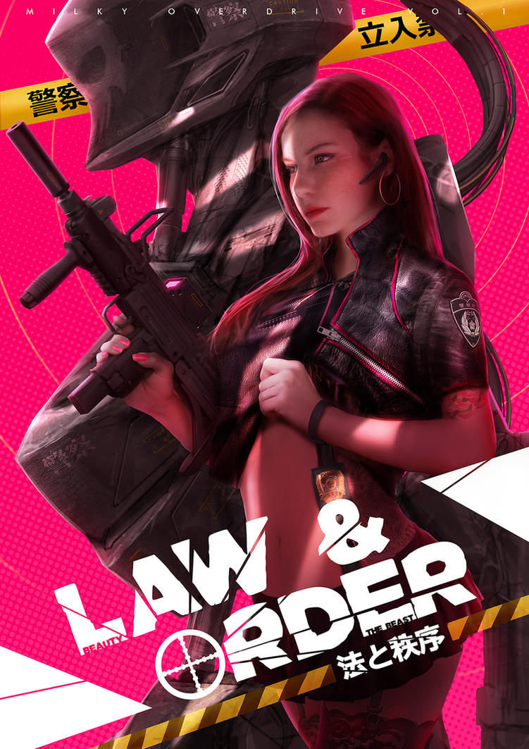 law_and_order_by_johnsonting-da1pj34.jpg