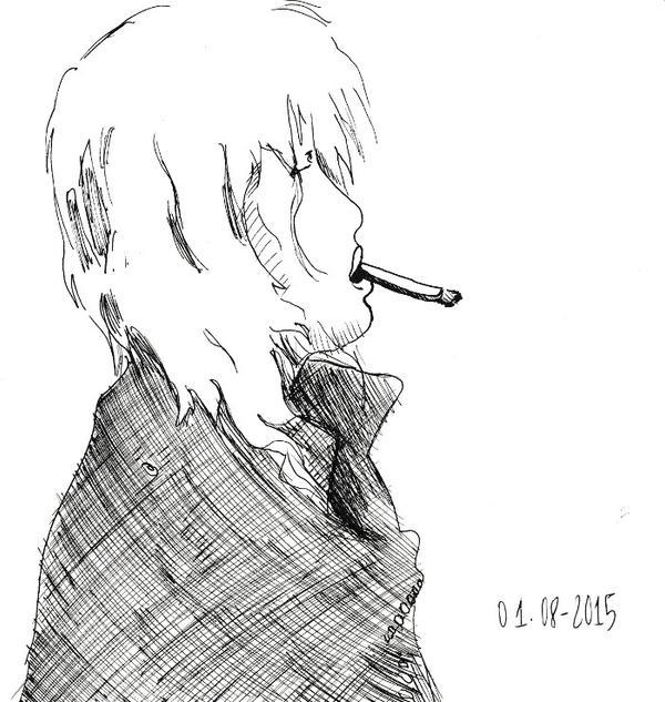 Gurl 39 by legomaestro