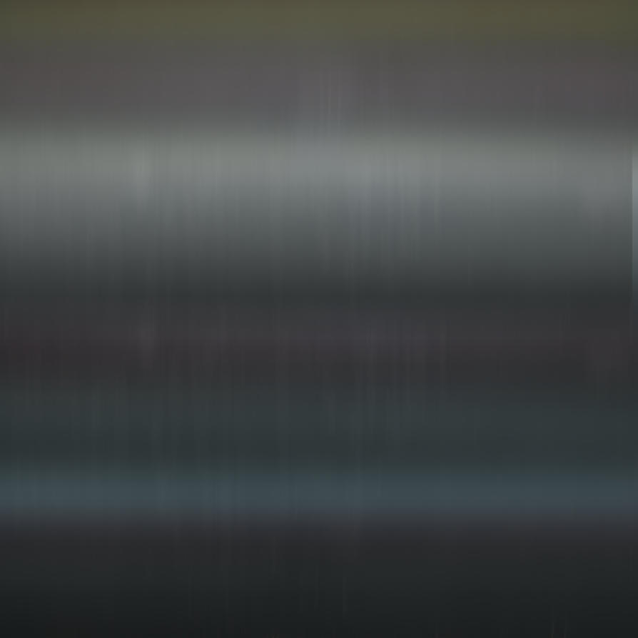 brushed stainless steel wallpaper - photo #21