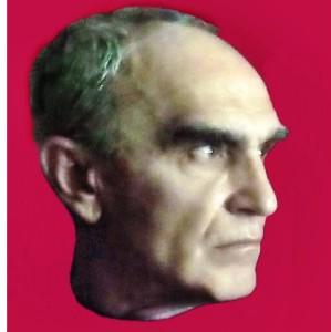 rockroom's Profile Picture