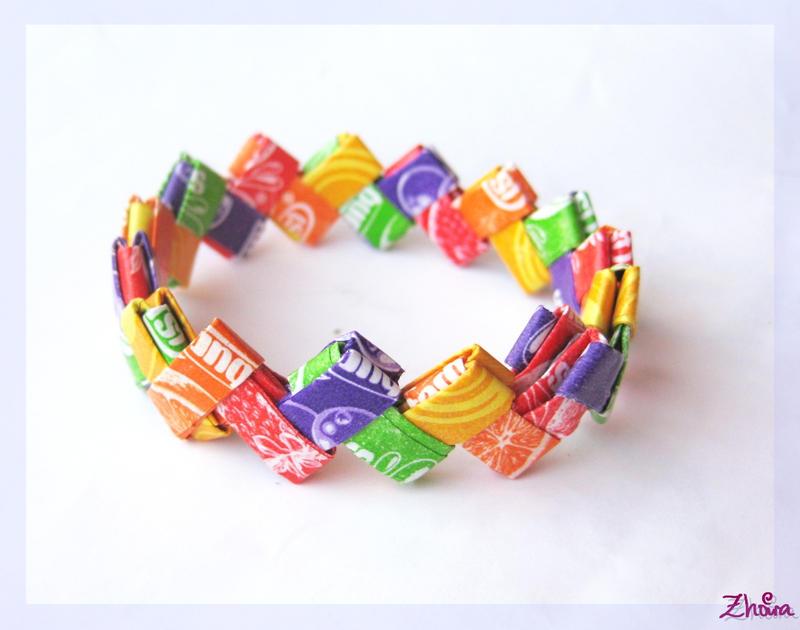 Starburst Bracelet By Zhoira