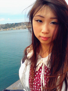 Zhoira's Profile Picture