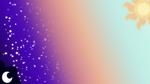 Celuna Sky (Wallpaper)