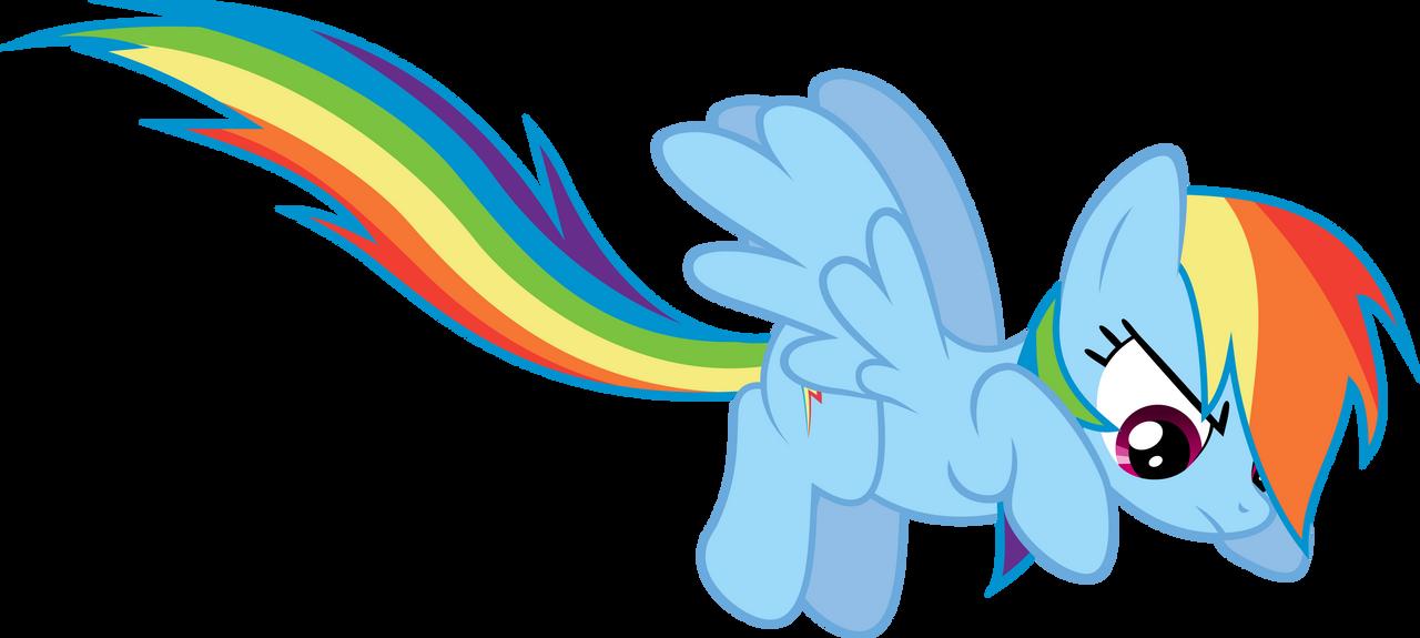 how to do a rainbow jump dance