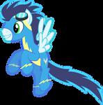 flying Soarin